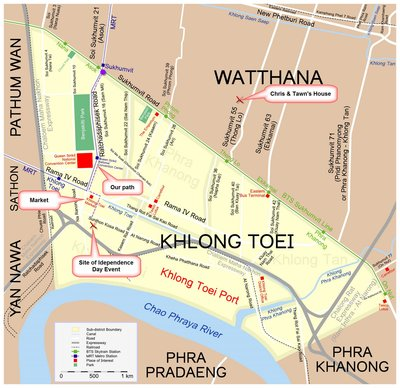 Map_Khlong_Toei 2