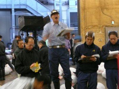 southeast_asia.1196684700.2-tokyo-tsukiji-fish-market-tuna-auction